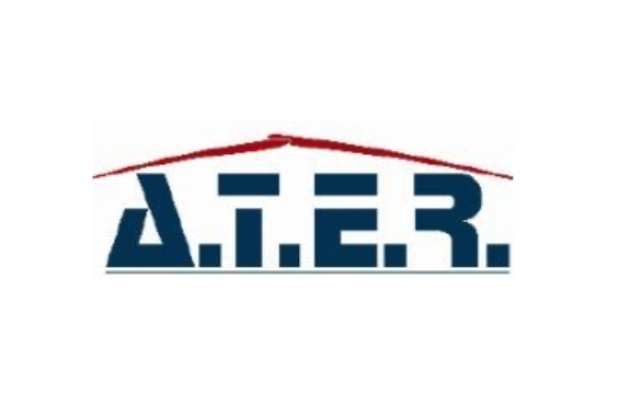 ATER 2018